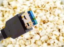 Jak zrobić maszynkę do popcornu na USB