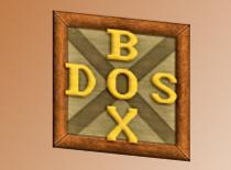 Jak uruchamiać dosowe gry w Windows XP