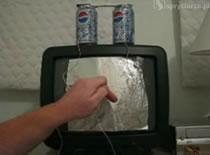Jak poruszać obiektami za pomocą elektryczności statycznej