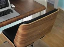 Jak podłączyć krzesło pod brzęczyk
