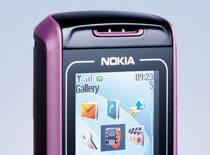 Jak uruchomić makro nagrywania filmów w telefonie Nokia