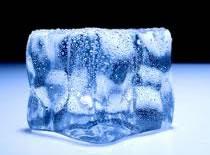 Jak zrobić szybki lód