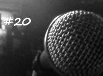 Jak nauczyć się Beatboxu #20 - Klik roll 2