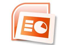 Jak zapisać prezentację z PowerPoint do HTML