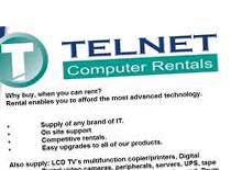 Jak włączyć klienta Telnet w Windows Vista