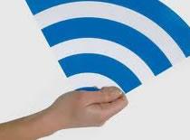 Jak zwiększyć zasięg Wi-Fi za pomocą prostych materiałów