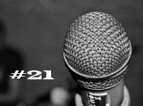 Jak nauczyć się Beatboxu #21 - Bongo Drums