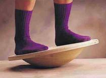 Jak zrobić deskę do surfowania w domu