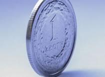 Jak wykorzystać magnes i monety do sztuczek