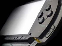 Jak wykonać update z wersji 1.50 na 3.52 M33 - przewodnik PSP #3
