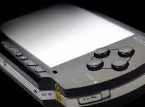 Jak wgrać łatki do PSP w wersji 3.52 - przewodnik PSP #4