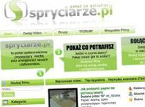 Jak zrobić portal Web 2,0 - Spryciarze od kuchni