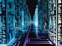 Jak poprawnie skonfigurować sieć LAN