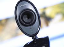 Jak z kamery internetowej zrobić interaktywną tablicę