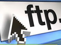 Jak zrobić FTP z własnego komputera