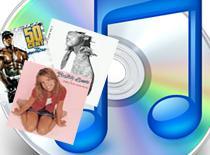 Jak dodawać grafikę do albumów w iTunes