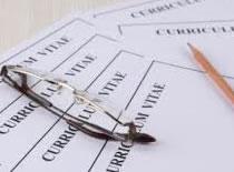 Jak pisać skuteczne CV