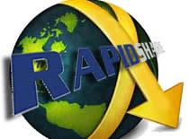 Jak dodać pliki na serwer rapidshare.com