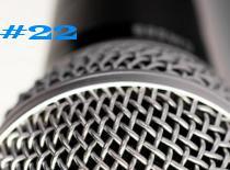 Jak nauczyć się Beatboxu #22 - dźwięk pociągu