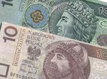 Jak wykonać trik ze zmianą nominałów banknotów