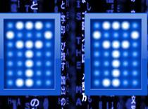 Jak skutecznie zabezpieczyć prywatne dane