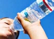 Jak zrobić pułapkę lub zakład z butelki