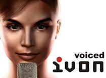 Jak obsługiwać syntezator mowy Ivona