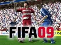 Jak wykonywać triki i sztuczki w FIFA 09