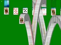 Jak zrobić kilka trików w  Windows XP