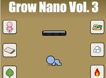 Jak przejść grę GROW Nano vol.3