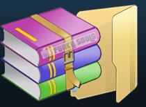 Jak zaszyfrować folder na dwa sposoby