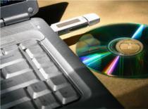 Jak uchronić się przed kradzieżą danych