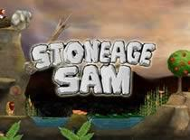 Jak przejść grę Jaskiniowiec Sam