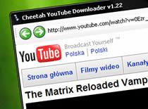 Jak pobrać filmy z YouTube