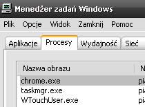 Jak napisać wirusa który włącza konkretny plik