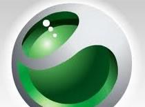 Jak zmienić oprogramowanie w Sony Ericsson