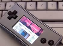 Jak grać w gry z Gameboy'a na PC