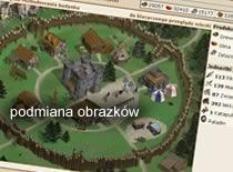 Jak podmieniać obrazki na plemiona.pl