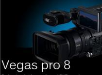 Jak zacząć montaż video z Sony Vegas