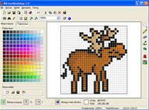 Jak tworzyć ikony w WB IconWorkshop