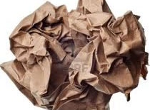 Jak wykonać sztuczkę ze znikającym papierem