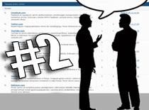 Jak założyć własne forum #2