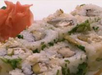 Jak zrobić sushi po polsku