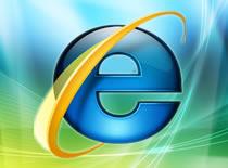 Jak zmienić nazwę Internet Explorer
