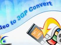 Jak konwertować filmy na 3Gp