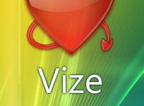 Jak podmienić stare ikony w Windows Vista