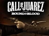 Jak zrobić nick w Call Of Juarez - znaki specjalne