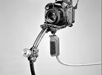 Jak zrobić Steadicam - system stabilizacji kamery