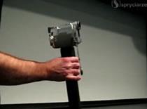 Jak wykonać monopod