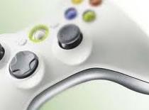 Jak wykonać kilka ciekawych rzeczy z konsolą Xbox 360